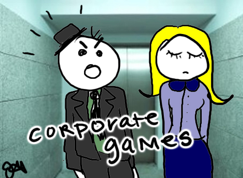 corporategamecopy.jpg